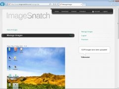 Image Snatcher immagine 3 Thumbnail