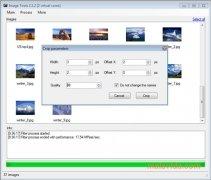 Image Tools bild 4 Thumbnail