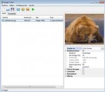 Image Tuner image 1 Thumbnail