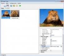 Image Tuner image 2 Thumbnail
