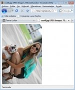 ImageFit Изображение 4 Thumbnail