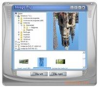 ImageFlip imagem 2 Thumbnail
