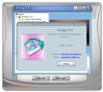ImageFlip image 3 Thumbnail