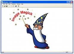 ImageMagick imagen 4 Thumbnail