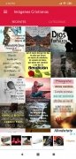 Imágenes cristianas imagen 2 Thumbnail