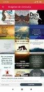 Imágenes cristianas imagen 6 Thumbnail