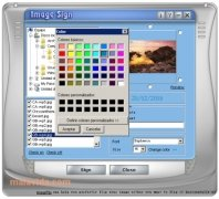 ImageSign imagen 2 Thumbnail