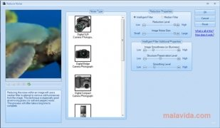 Imagina imagen 4 Thumbnail