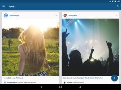 Imagine for Instagram immagine 1 Thumbnail