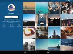 Imagine for Instagram image 3 Thumbnail