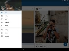 Imagine for Instagram immagine 4 Thumbnail