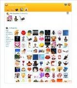 IMBooster imagem 3 Thumbnail