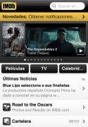 IMDb immagine 1 Thumbnail