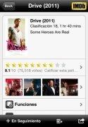 IMDb image 3 Thumbnail