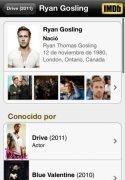 IMDb immagine 4 Thumbnail
