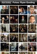 IMDb imagen 5 Thumbnail