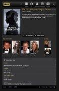 IMDb imagem 2 Thumbnail