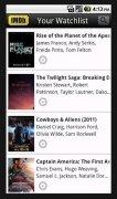 IMDb imagem 3 Thumbnail