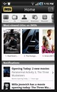 IMDb imagem 4 Thumbnail