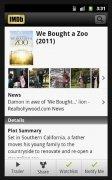 IMDb imagem 6 Thumbnail