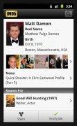 IMDb immagine 8 Thumbnail