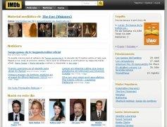 IMDb image 1 Thumbnail