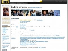 IMDb imagen 2 Thumbnail