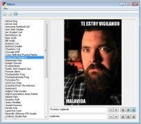 iMeme immagine 3 Thumbnail