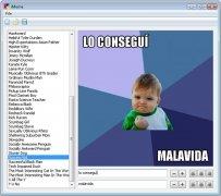 iMeme imagen 5 Thumbnail