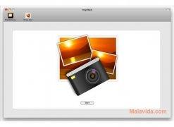 Img4Web imagem 1 Thumbnail