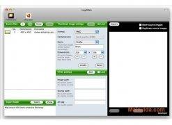 Img4Web imagem 3 Thumbnail