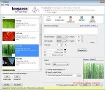 Imgares image 2 Thumbnail
