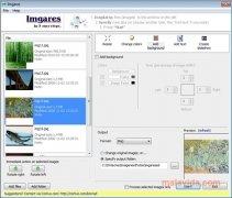 Imgares image 3 Thumbnail