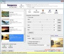 Imgares image 4 Thumbnail