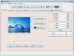 IMGDissolver image 1 Thumbnail