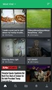 Imgur: Awesome Images & GIFs immagine 7 Thumbnail