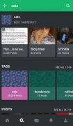 Imgur: Awesome Images & GIFs immagine 9 Thumbnail