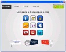 Iminent  6.48.9.1 Español imagen 2