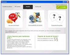 Iminent  6.48.9.1 Español imagen 4