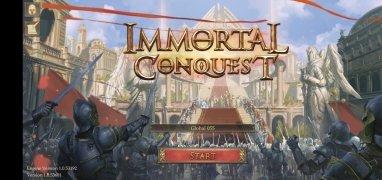 Immortal Conquest imagen 1 Thumbnail
