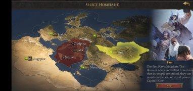 Immortal Conquest imagen 2 Thumbnail