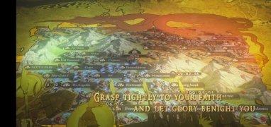 Immortal Conquest imagen 3 Thumbnail