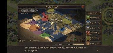 Immortal Conquest imagen 4 Thumbnail