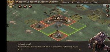 Immortal Conquest imagen 5 Thumbnail
