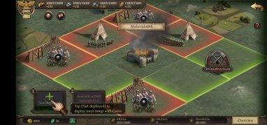 Immortal Conquest imagen 6 Thumbnail