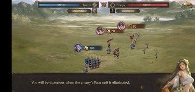 Immortal Conquest imagen 8 Thumbnail