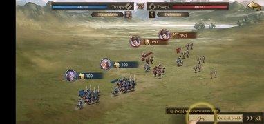 Immortal Conquest imagen 9 Thumbnail