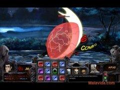 Immortal Souls: John Turner imagem 3 Thumbnail