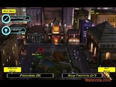Immortal Souls: John Turner immagine 4 Thumbnail