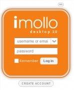 imollo image 1 Thumbnail